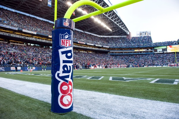 Toys For Tots 2017 Centurylink Seattle : Seahawks gameday experience information