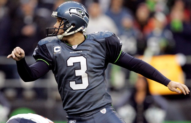 On this date: Seahawks acquire draft choice that became Josh Brown
